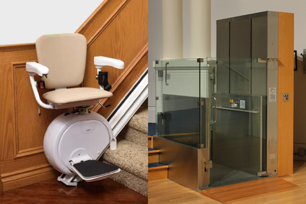 Elevator Services, Residential, Commercial, Emergency - STURM ...