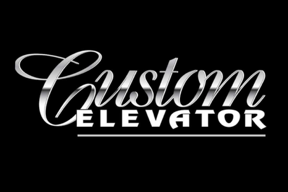 Residential Elevator Services for Oregon and Washington