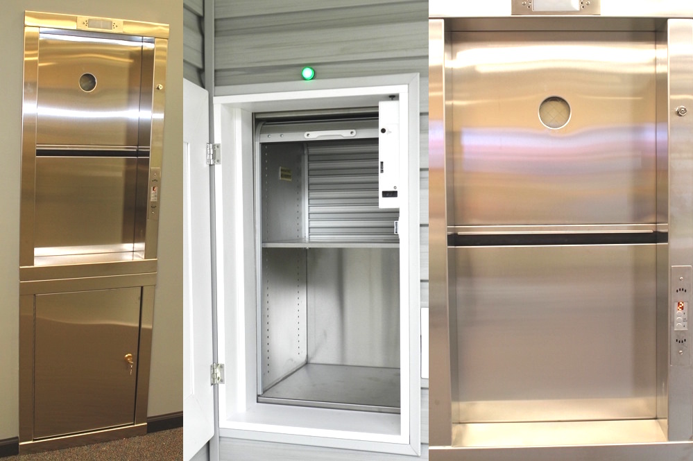 Commercial Elevator Services for Oregon and Washington